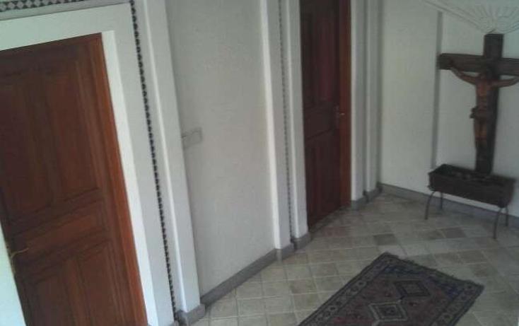 Foto de casa en venta en  , santa cruz guadalupe, puebla, puebla, 1872600 No. 15