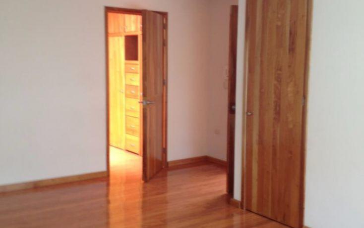 Foto de casa en venta en, santa cruz guadalupe, puebla, puebla, 1872608 no 02