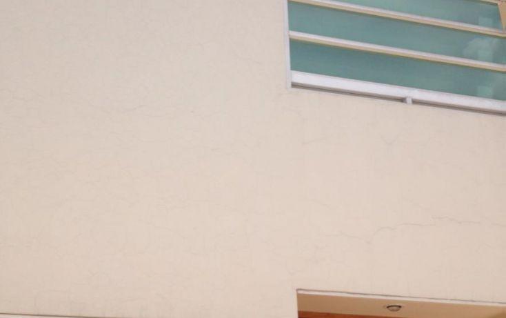 Foto de casa en venta en, santa cruz guadalupe, puebla, puebla, 1872608 no 07