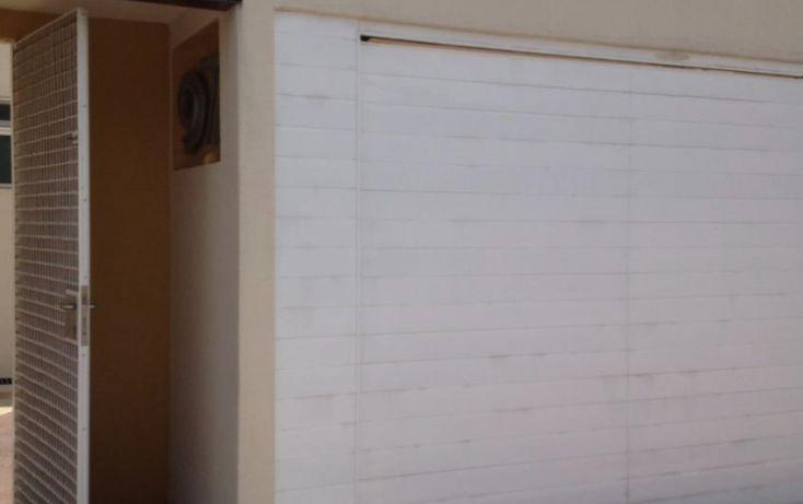 Foto de casa en venta en, santa cruz guadalupe, puebla, puebla, 1872608 no 09