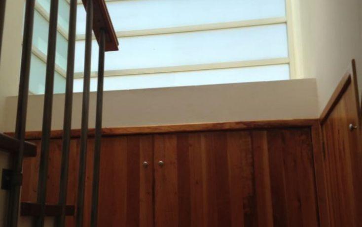 Foto de casa en venta en, santa cruz guadalupe, puebla, puebla, 1872608 no 10