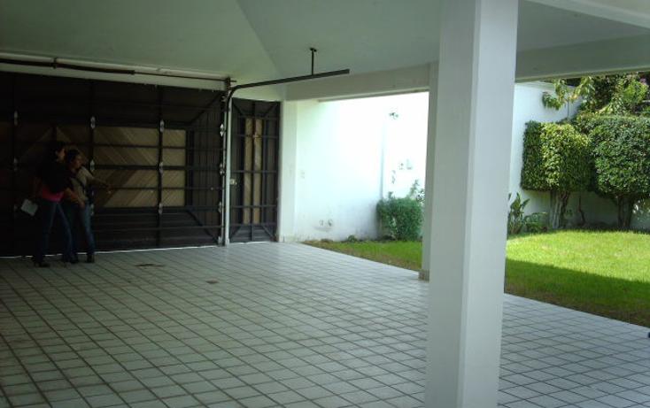 Foto de casa en venta en  , santa cruz guadalupe, puebla, puebla, 2020776 No. 03