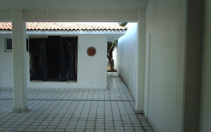 Foto de casa en venta en  , santa cruz guadalupe, puebla, puebla, 2020776 No. 04