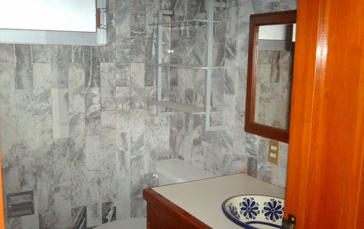 Foto de casa en venta en  , santa cruz guadalupe, puebla, puebla, 2020776 No. 05