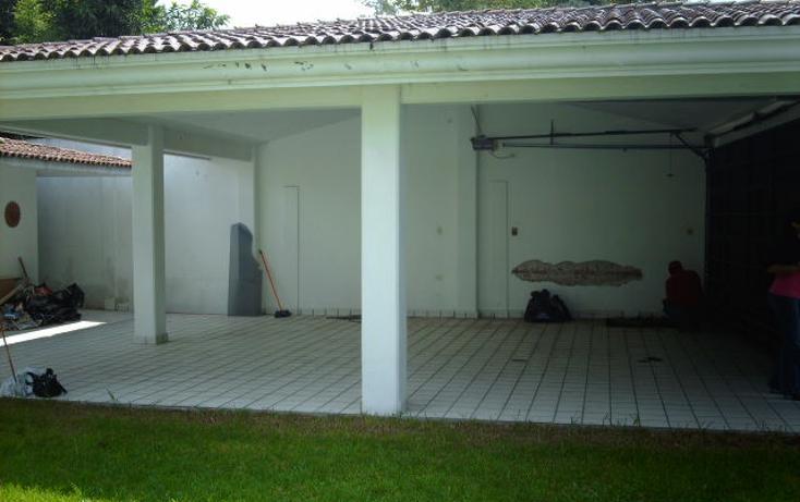 Foto de casa en venta en  , santa cruz guadalupe, puebla, puebla, 2020776 No. 06