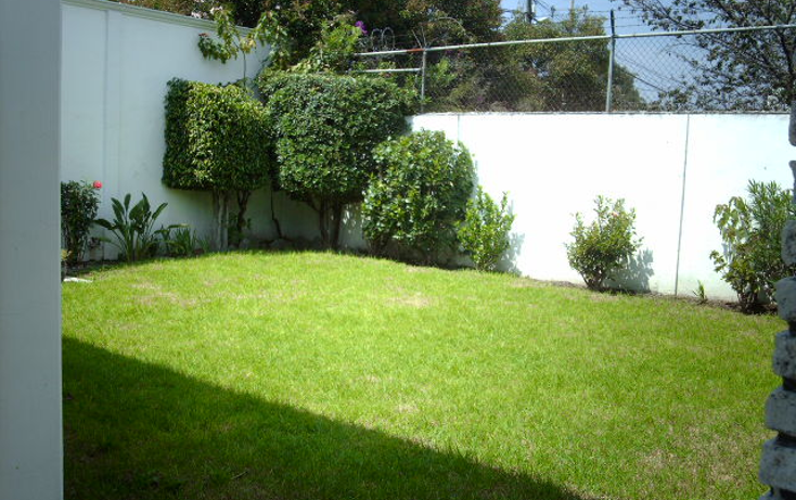 Foto de casa en venta en  , santa cruz guadalupe, puebla, puebla, 2020776 No. 07