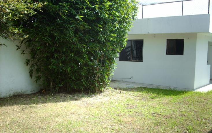 Foto de casa en venta en  , santa cruz guadalupe, puebla, puebla, 2020776 No. 08