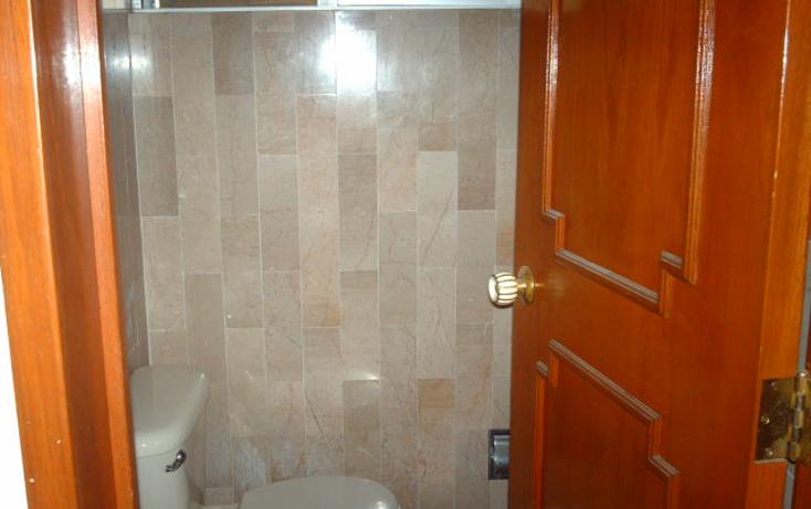 Foto de casa en venta en  , santa cruz guadalupe, puebla, puebla, 2020776 No. 10