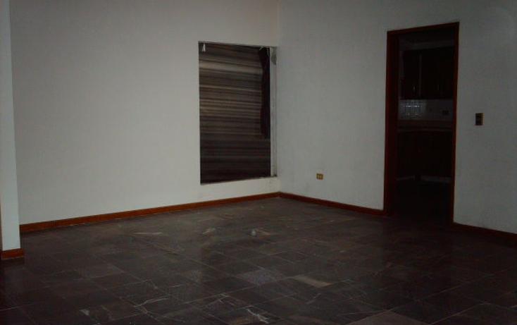 Foto de casa en venta en  , santa cruz guadalupe, puebla, puebla, 2020776 No. 12