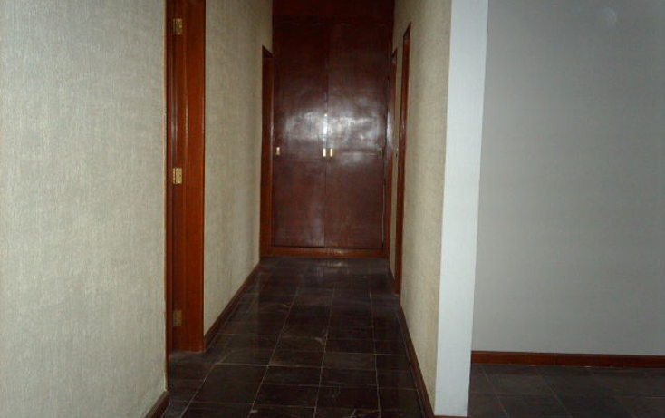 Foto de casa en venta en  , santa cruz guadalupe, puebla, puebla, 2020776 No. 13