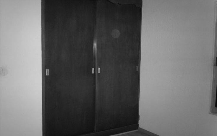 Foto de casa en venta en  , santa cruz guadalupe, puebla, puebla, 2020776 No. 14