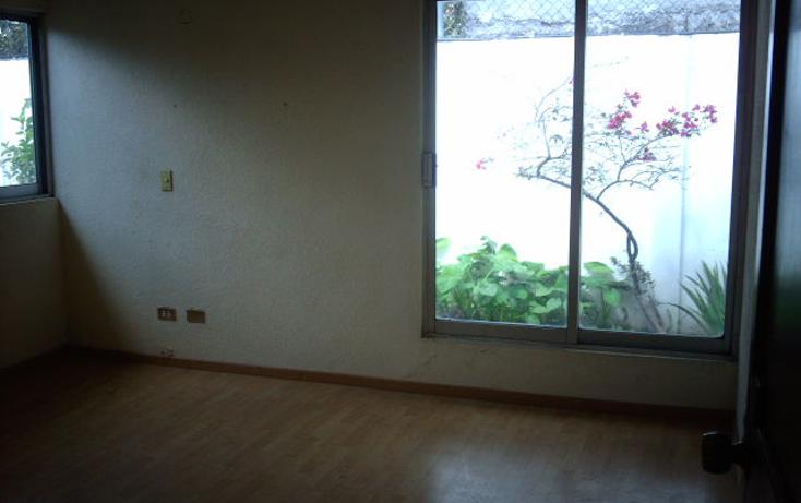 Foto de casa en venta en  , santa cruz guadalupe, puebla, puebla, 2020776 No. 15
