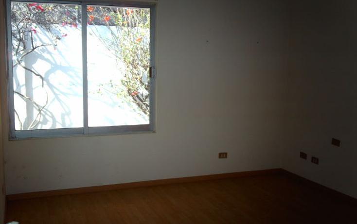 Foto de casa en venta en  , santa cruz guadalupe, puebla, puebla, 2020776 No. 16