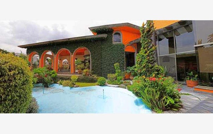 Foto de casa en venta en  , santa cruz guadalupe, puebla, puebla, 389060 No. 29