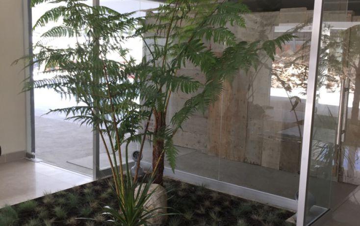 Foto de departamento en venta en, santa cruz guadalupe, puebla, puebla, 541134 no 23