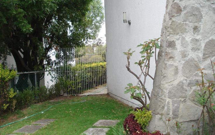 Foto de casa en renta en, santa cruz guadalupe, puebla, puebla, 878235 no 04