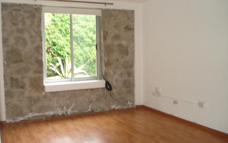 Foto de casa en renta en, santa cruz guadalupe, puebla, puebla, 878235 no 08