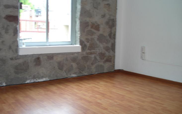 Foto de casa en renta en, santa cruz guadalupe, puebla, puebla, 878235 no 10