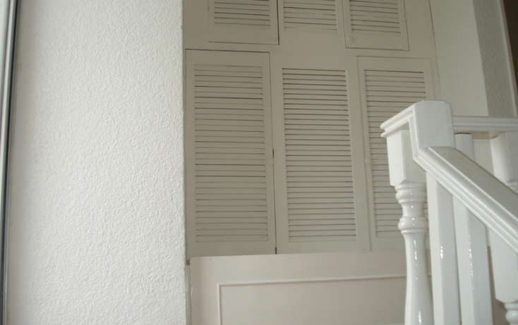 Foto de casa en renta en, santa cruz guadalupe, puebla, puebla, 878235 no 11