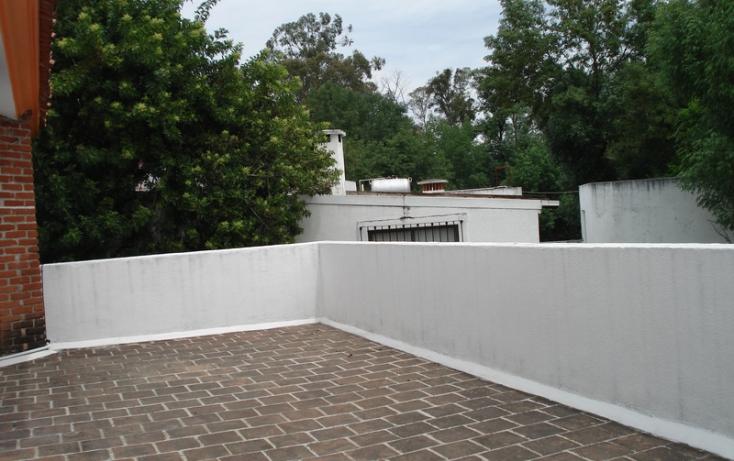 Foto de casa en renta en, santa cruz guadalupe, puebla, puebla, 878235 no 12