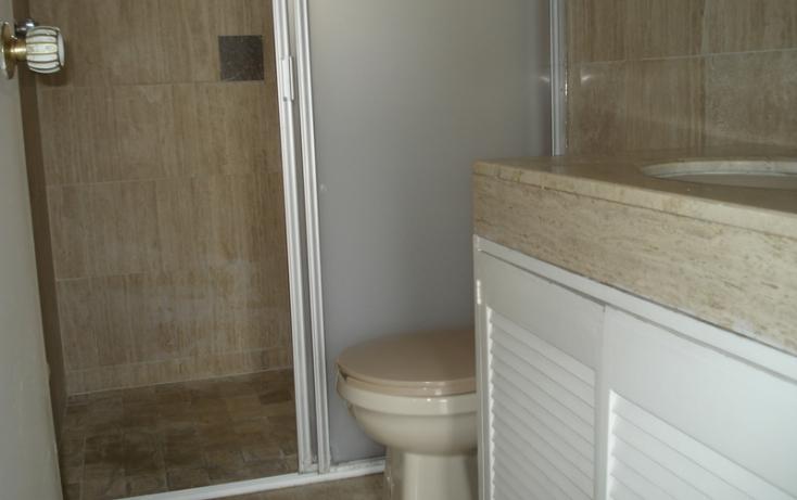 Foto de casa en renta en, santa cruz guadalupe, puebla, puebla, 878235 no 13