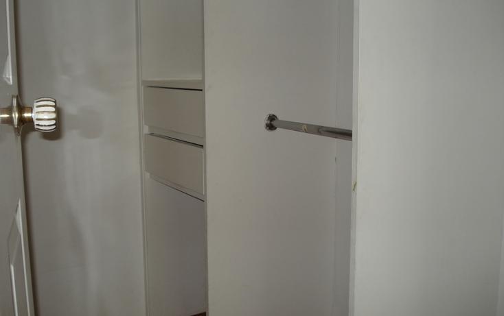 Foto de casa en renta en, santa cruz guadalupe, puebla, puebla, 878235 no 14