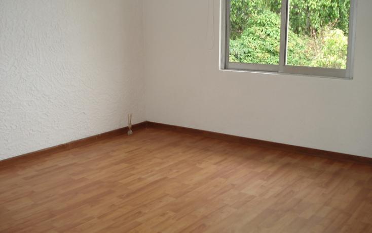 Foto de casa en renta en, santa cruz guadalupe, puebla, puebla, 878235 no 15