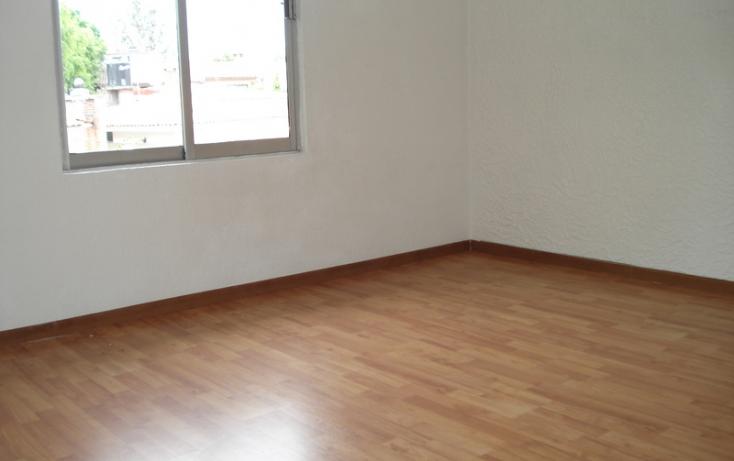 Foto de casa en renta en, santa cruz guadalupe, puebla, puebla, 878235 no 16