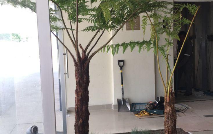 Foto de departamento en renta en, santa cruz guadalupe, puebla, puebla, 984951 no 05