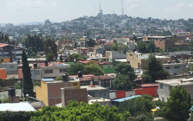 Foto de departamento en renta en, santa cruz guadalupe, puebla, puebla, 984951 no 21