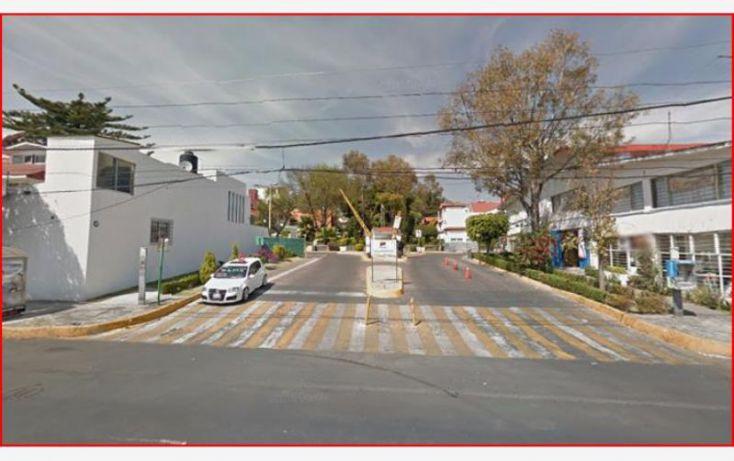 Foto de casa en venta en santa cruz, la alteña i, naucalpan de juárez, estado de méxico, 1997404 no 01