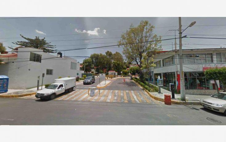 Foto de casa en venta en santa cruz, la alteña i, naucalpan de juárez, estado de méxico, 2032346 no 01