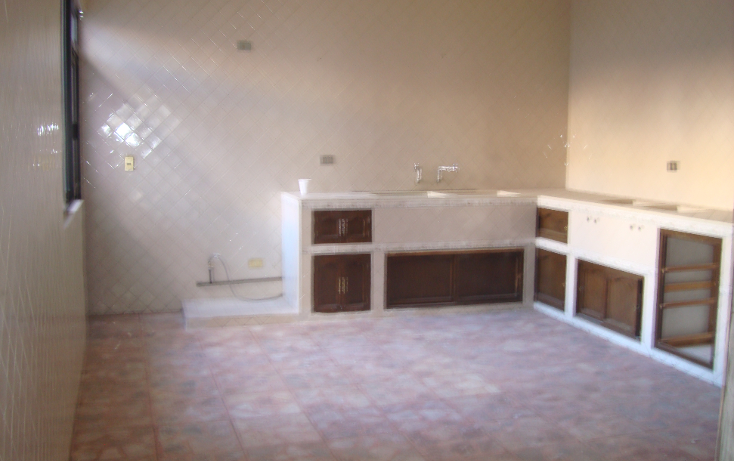 Foto de casa en renta en  , santa cruz los angeles, puebla, puebla, 1124073 No. 05