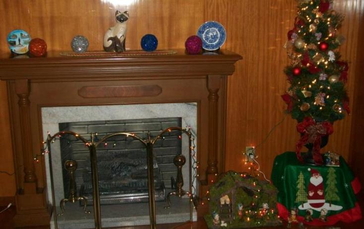 Foto de casa en venta en  , santa cruz los angeles, puebla, puebla, 1589442 No. 04