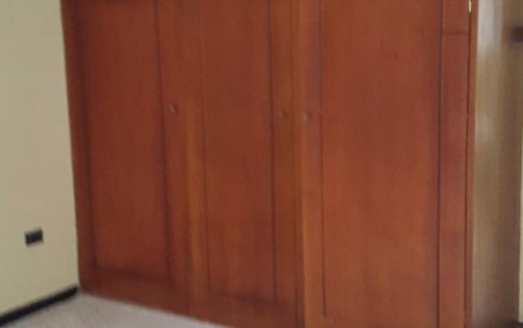 Foto de casa en venta en, santa cruz los angeles, puebla, puebla, 1662200 no 11