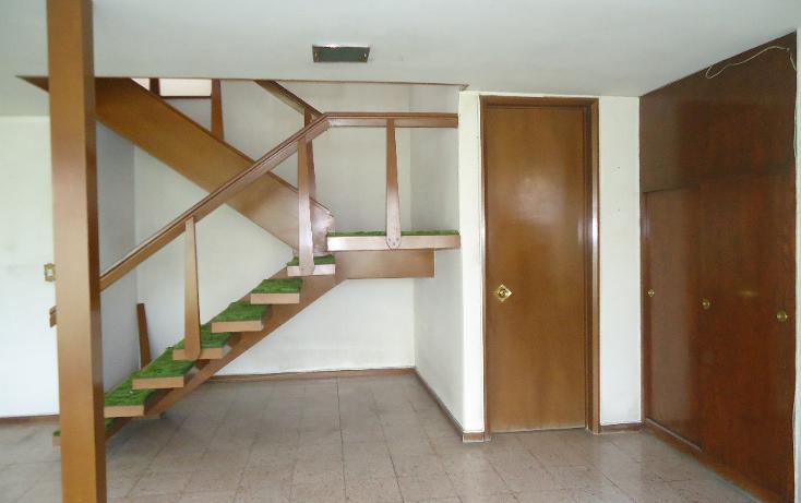 Foto de casa en condominio en renta en  , santa cruz los angeles, puebla, puebla, 1742687 No. 04