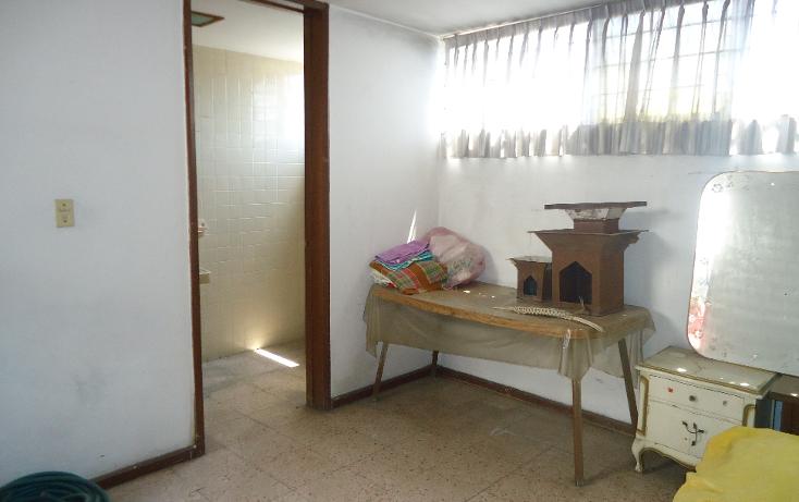 Foto de casa en condominio en renta en  , santa cruz los angeles, puebla, puebla, 1742687 No. 09