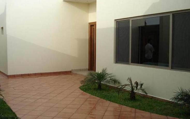 Foto de casa en venta en  , santa cruz, matamoros, tamaulipas, 981877 No. 02