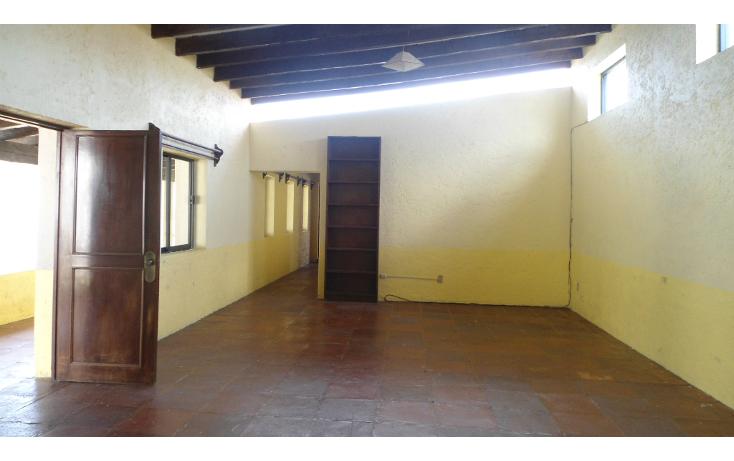 Foto de casa en venta en  , santa cruz, metepec, m?xico, 1099527 No. 03