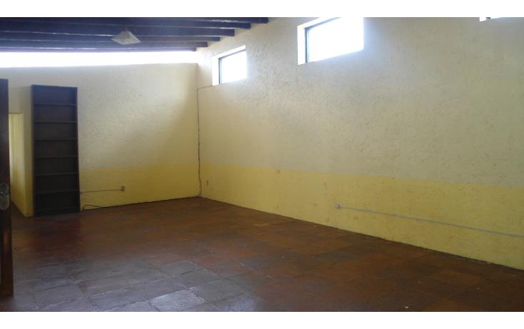 Foto de casa en venta en  , santa cruz, metepec, m?xico, 1099527 No. 04