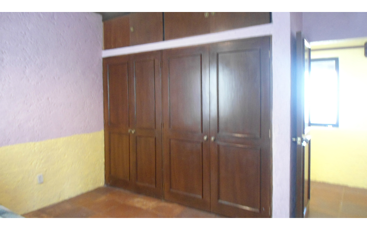 Foto de casa en venta en  , santa cruz, metepec, m?xico, 1099527 No. 07