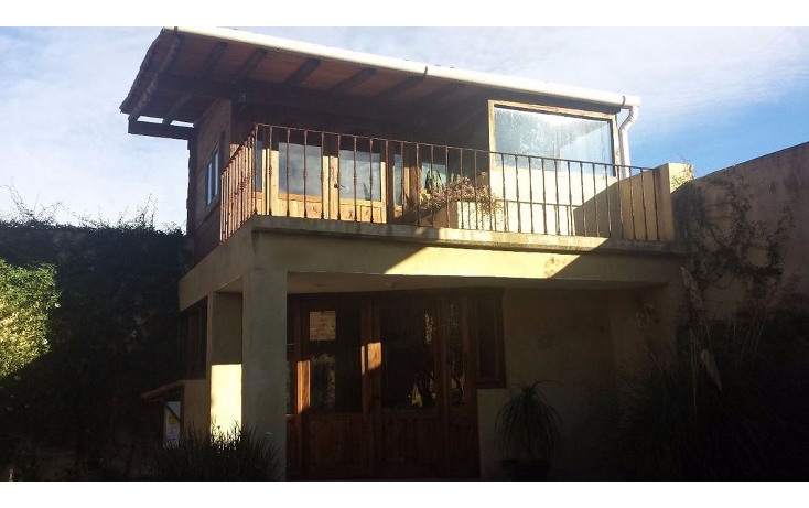 Foto de casa en renta en  , santa cruz, metepec, méxico, 938539 No. 13
