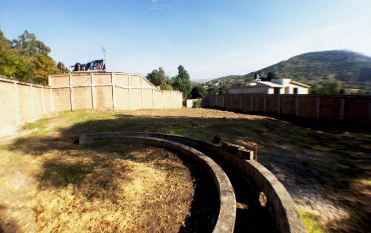 Foto de terreno habitacional en venta en, santa cruz mexicapa, texcoco, estado de méxico, 1341493 no 01