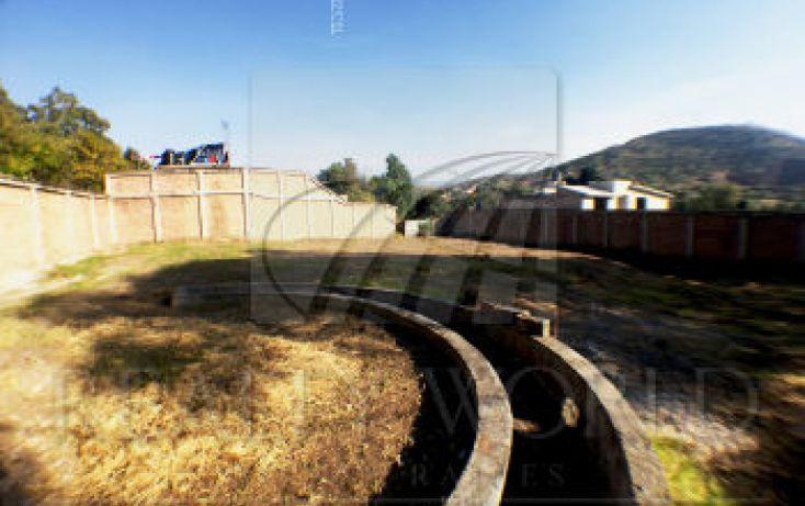 Foto de terreno habitacional en venta en, santa cruz mexicapa, texcoco, estado de méxico, 968415 no 01