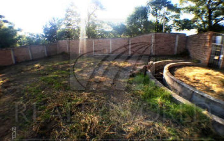 Foto de terreno habitacional en venta en, santa cruz mexicapa, texcoco, estado de méxico, 968415 no 03