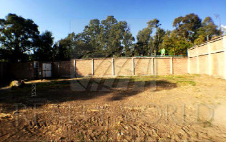 Foto de terreno habitacional en venta en, santa cruz mexicapa, texcoco, estado de méxico, 968415 no 04