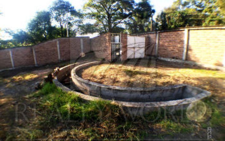 Foto de terreno habitacional en venta en, santa cruz mexicapa, texcoco, estado de méxico, 968415 no 05