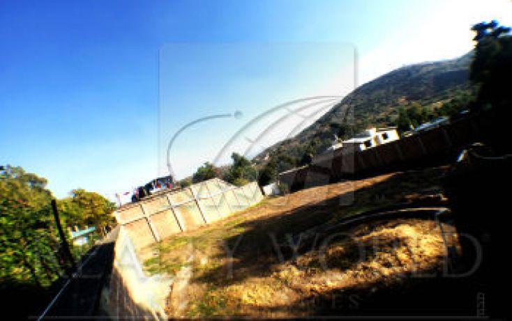 Foto de terreno habitacional en venta en, santa cruz mexicapa, texcoco, estado de méxico, 968415 no 06