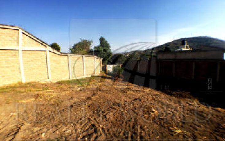 Foto de terreno habitacional en venta en, santa cruz mexicapa, texcoco, estado de méxico, 968415 no 07