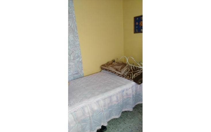 Foto de casa en venta en  , santa cruz meyehualco, iztapalapa, distrito federal, 1678351 No. 03
